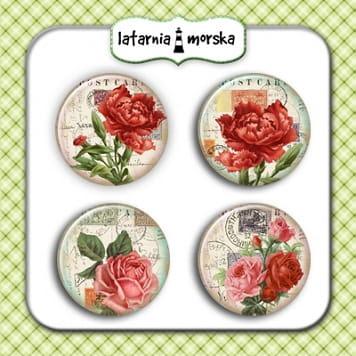 http://www.odadozet.sklep.pl/pl/p/ButtonyBadziki-Latarnia-Morska-a4szt-zestaw-KWIATY-VINTAGE-NR-3/1462