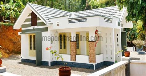 kerala beautiful  budget design   lacks home