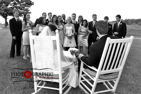 1000  images about Rockwood Manor Weddings on Pinterest
