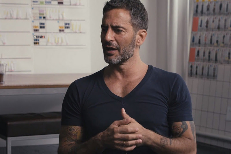495-marc-jacobs-on-south-park-his-daily-routine-and-designing-for-lv-video-0
