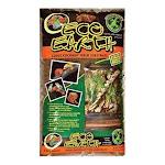 Zoo Med Eco-Earth Loose Coconut Fiber Substrate - 8 qt