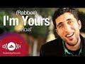 Raef - [Rabbee] I'm Yours  (Jason Mraz Cover)
