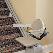Bruno Stair Lift Reviews