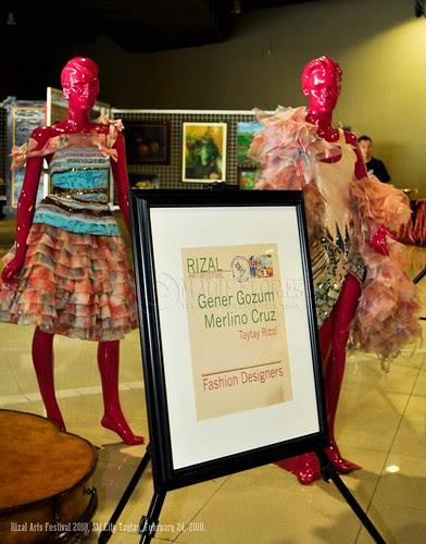 2010-02-24 Rizal Arts Fest (4)