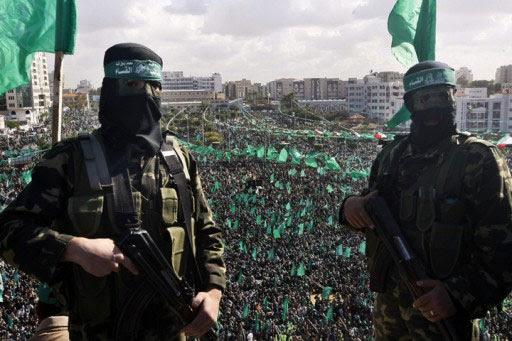 Hamas-Jika-Agresi-Israel-Terus-Berlanjut-Mujahidin-Siap-Memanaskannya