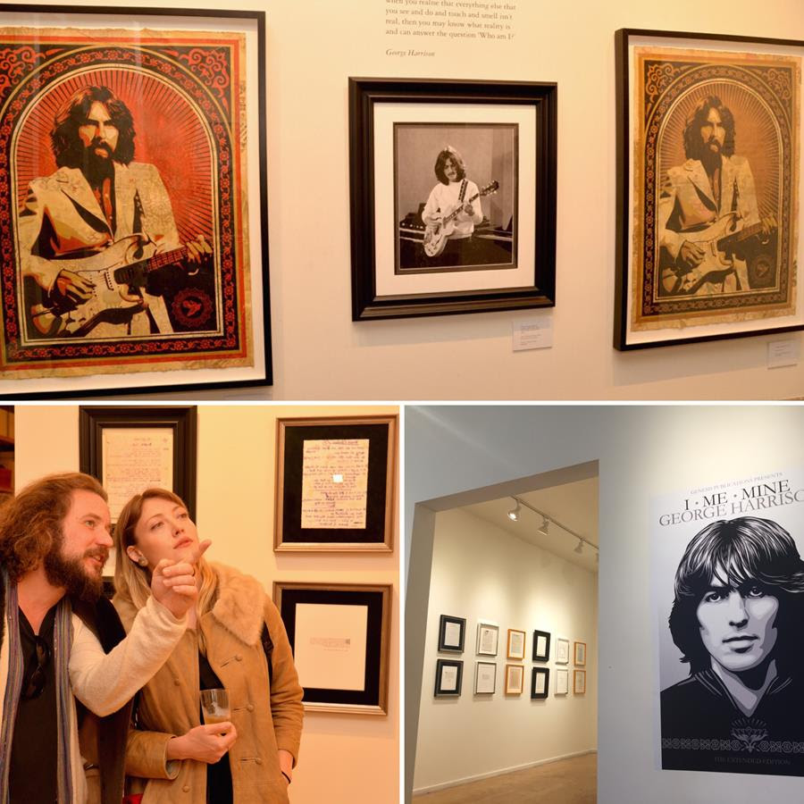 http://www.genesis-publications.com/i-me-mine-the-extended-edition-by-george-harrison/default.htm