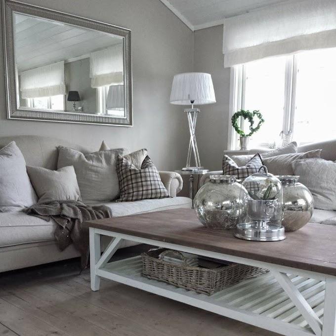 Beautiful Living Room Ideas Grey Photos