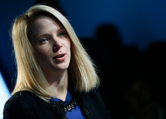 Everything you need to know about Yahoo's security breach