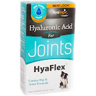 Hyalogic Hyaflex for Dogs 1 Ounce