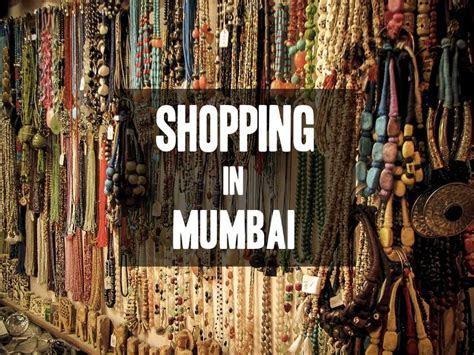 9 Best Shopping Places in Mumbai   Tripoto