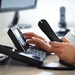 3 Must-Have Features for Your VoIP Solution