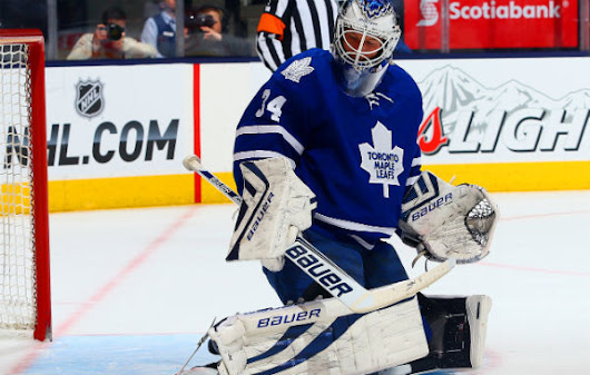 Reimer Expects Opportunity To Claim No. 1 Job