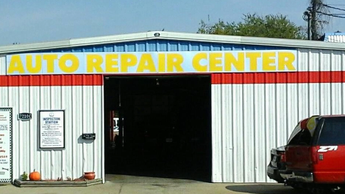 Professional Auto Diagnostics & Repairs, Inc. – Accurate repairs by a friendly professional you can trust