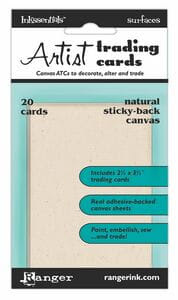 http://www.scrapek.pl/pl/p/Sticky-Back-ATCs-Primed-Natural/7765