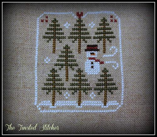 LHN _ Seven Pines