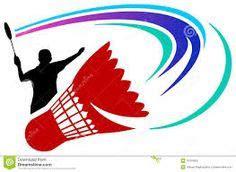badminton images   badminton logo logo