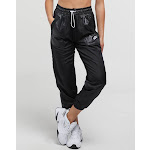 Women's Nike Sportswear Woven Cargo Pants