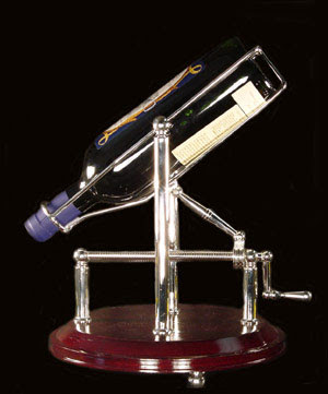 Decanting Cradle Where To Get One Pelican Parts Forums