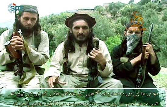 Omar-Khalid-TTP-video.jpg