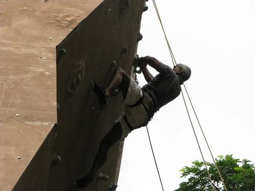 Climbing_Wall_Bangalore_John