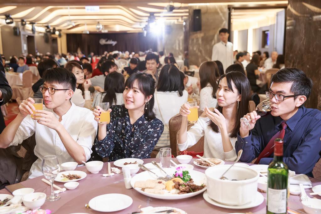 永豐棧-婚禮紀錄-婚禮攝影_022