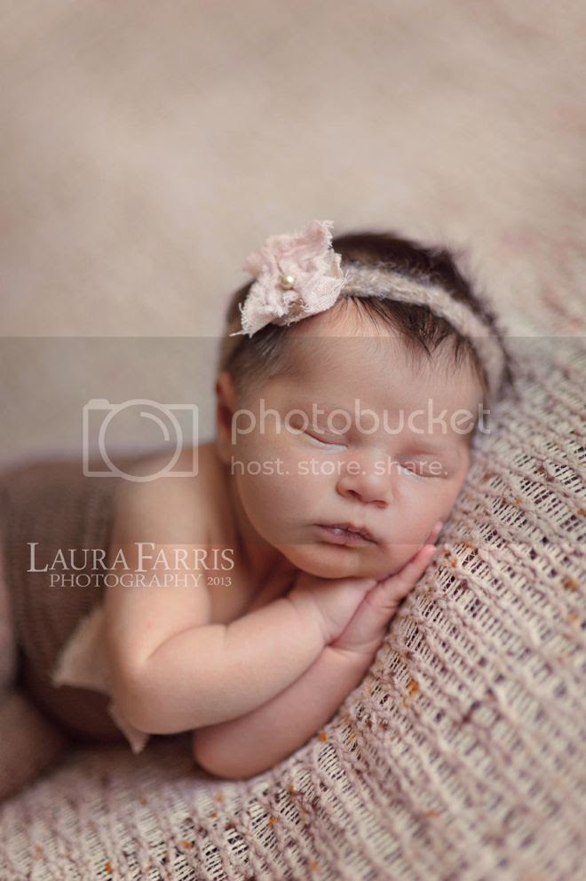 photo boise-idaho-newborn-photography_zps1694d6c3.jpg
