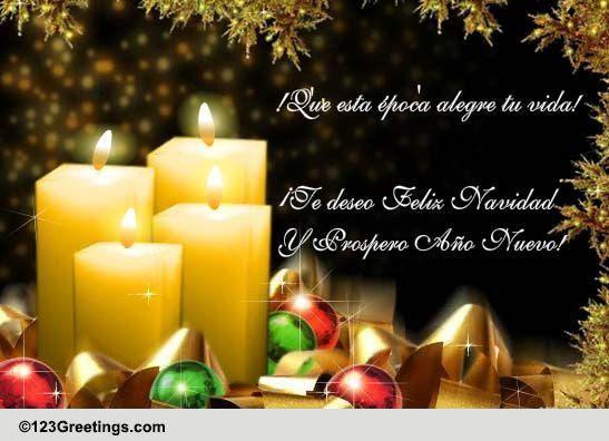 Merry christmas orthodox greetings sinter c spanish christmas greetings free spanish ecards greeting m4hsunfo
