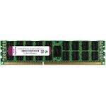 16GB KTL-TS313/16G DDR3 1333MHz 240-Pin ECC RDIMM Server RAM | Kingston Replacement Memory
