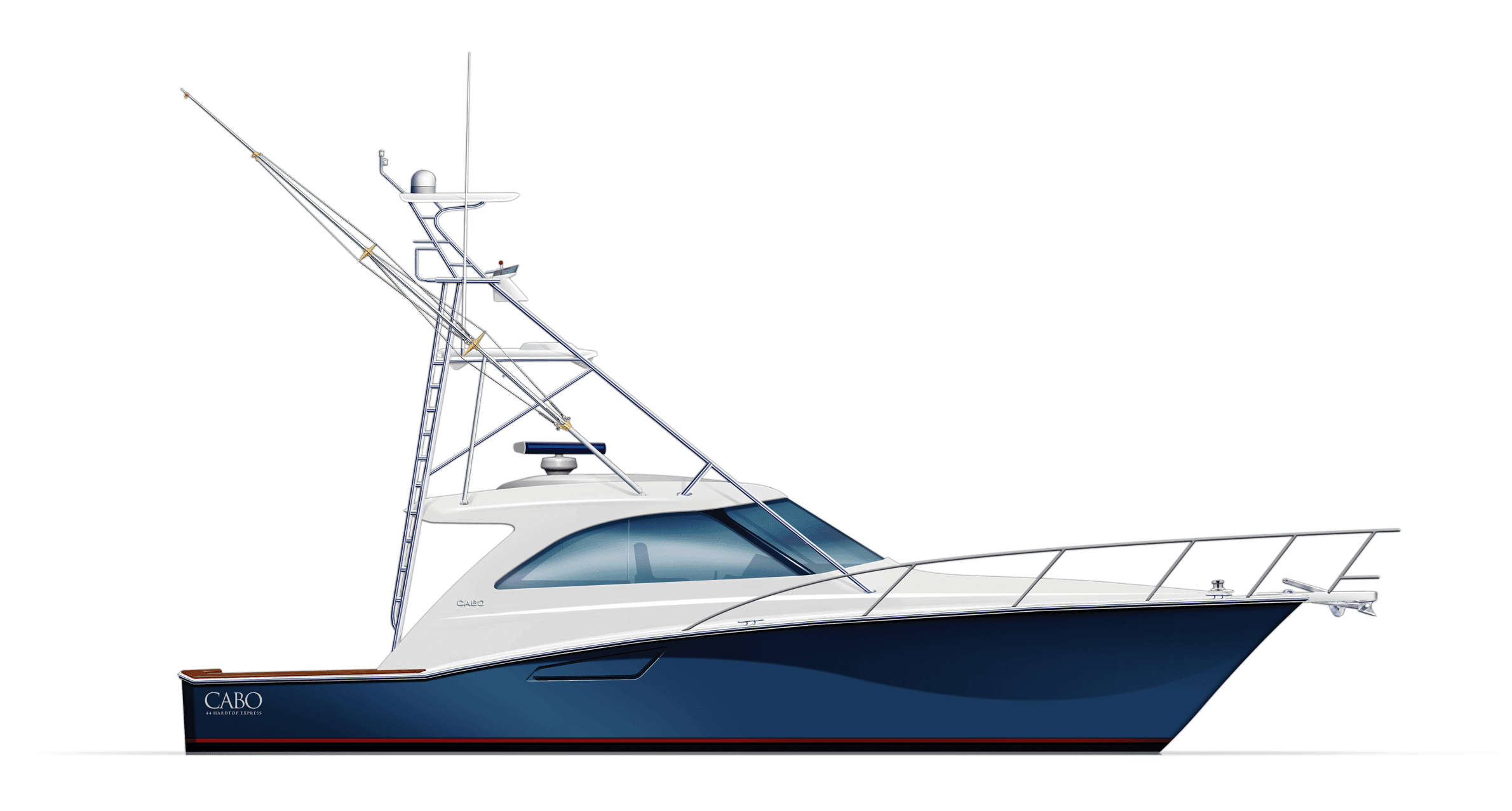 Boat PNG images free download
