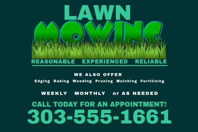 lawn mowing poster template d5b85790790908acff29428e9a0c386b_screen
