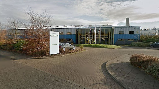 Boldon Legionnaires' outbreak firm Faltec Europe fined £1.6m
