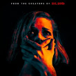 Pillow Talking's Review of DON'T BREATHE