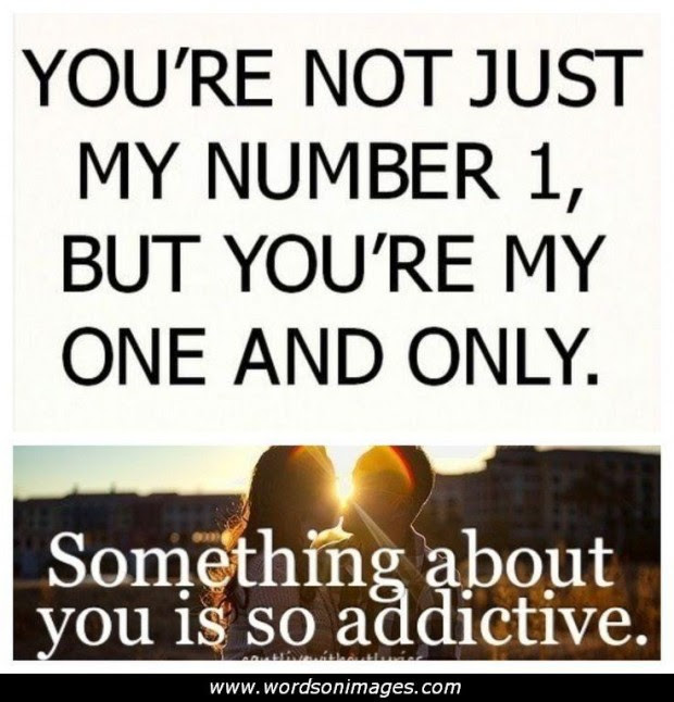 57 Inspirational Love Quotes And Sayings Littlenivi