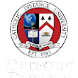 History of Vatican Council II - Catholic Distance University