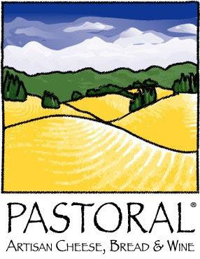 Pastoral_vertical logo