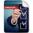 Oil and Gas Investor Checklist | Oil and Gas Investment Fraud
