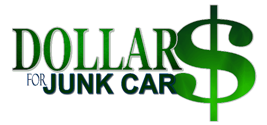 Cash for Junk Cars Atlanta | We Buy Junk Cars | Junk Car Buyers