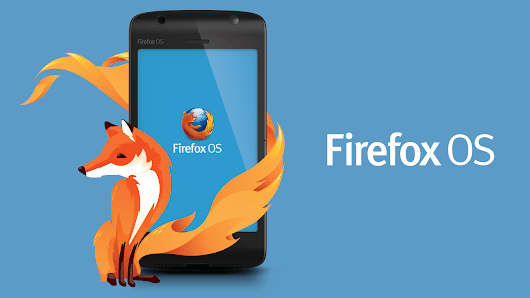 FirefoxOS, A keyboard and prediction: Story of my first contribution