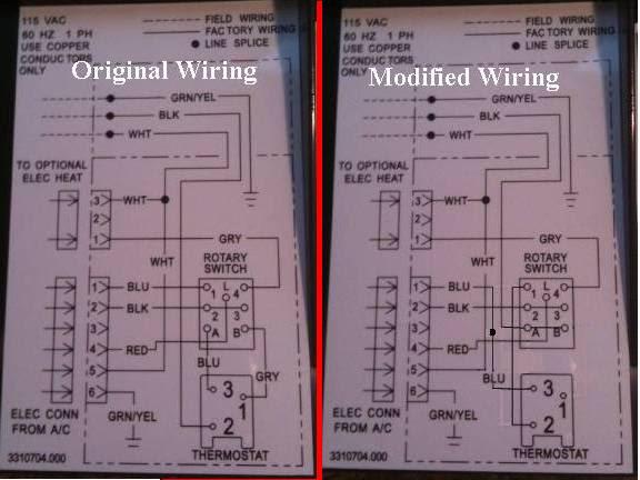 Atwood Rv Ac Wiring Diagram