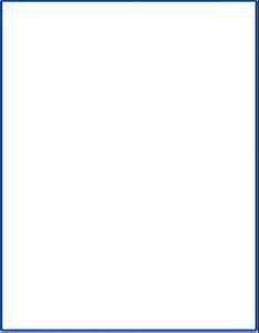 20 Full Sheet white blank sticker paper 8.5 x 11 matte contact ...
