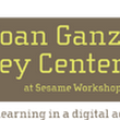 Joan Ganz Cooney Center -  Transmedia in Children's Apps: Now Is the Time for Innovation