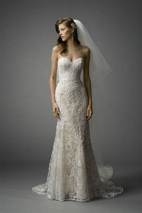 3191 best Say yes to the dress images on Pinterest