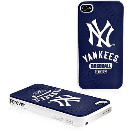 CHEAP MLB Hard iPhone Case LIMITED