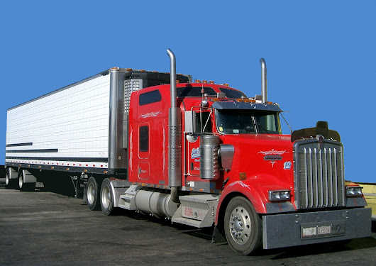 15 May New Rule Could Aid Trucking Company Owners Thinking About Selling