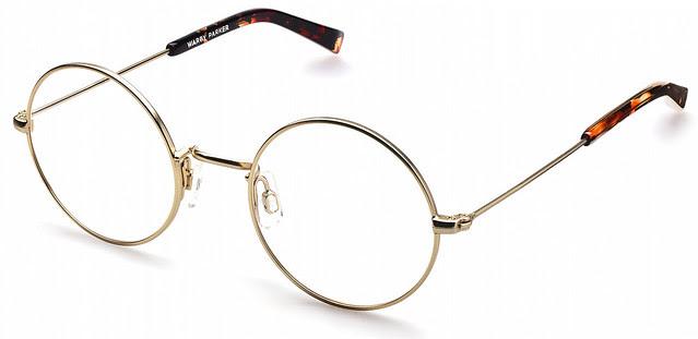 duke-optical-gold-angle