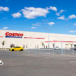 Costco Shines Spotlight on Adoptee Rights | LavenderLuz