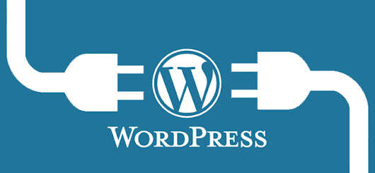 Boost your wordpress, Using htaccess optimization methods to load faster