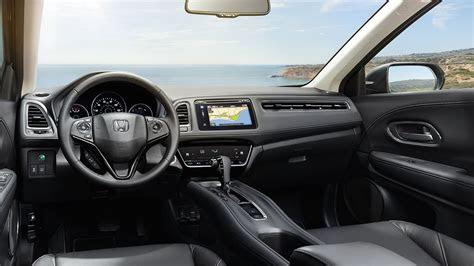 Honda Civic 2020 Branco Review