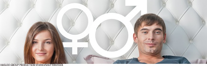 Entenda a assexualidade e a Demissexualidade