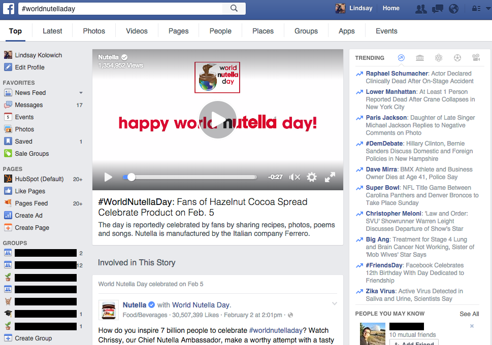 world-nutella-day-facebook-search.png